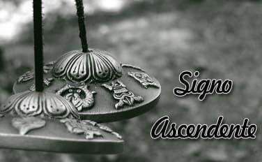 Signo Ascendente