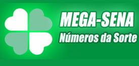 Megasena